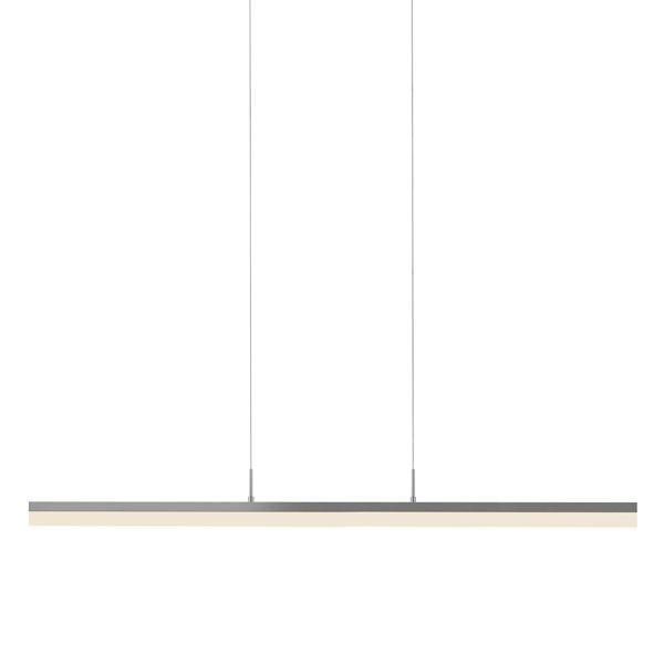 linear suspension lighting. stiletto led linear pendant sonneman a way of light at lightology suspension lighting