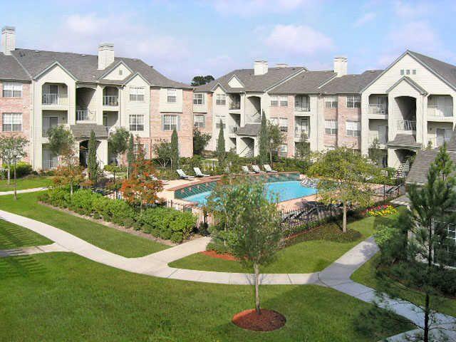 Stonewood In Houston Tx Houston Apartment Houston Apartment