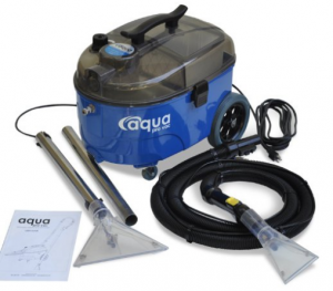 Best Auto Upholstery Steam Cleaner Portable Carpet Cleaner Cleaning Upholstery How To Clean Carpet