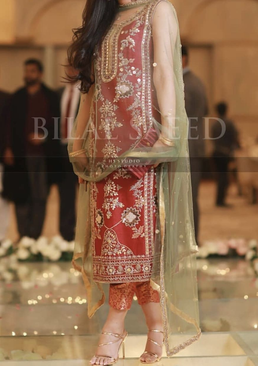 Pin By Ej On Pakistani Wedding Dresses In 2020 Casual Wedding Dress Pakistani Dress Design Pakistani Outfits,Summer Wedding Nice Dress To Wear To A Wedding
