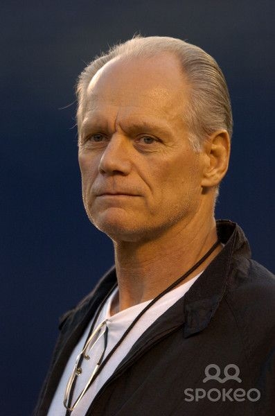 fred dryer stepfanie kramer