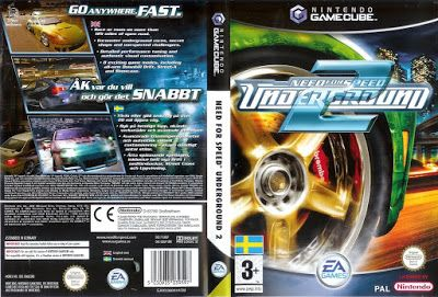 Download Need For Speed Underground 2 Full Cracked Game Free For Pc Need For Speed Speed Download Hacks