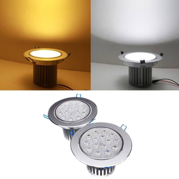 Pin By Wholesale Deals On Cool Gadgets Recessed Ceiling Led Ceiling Lights Led