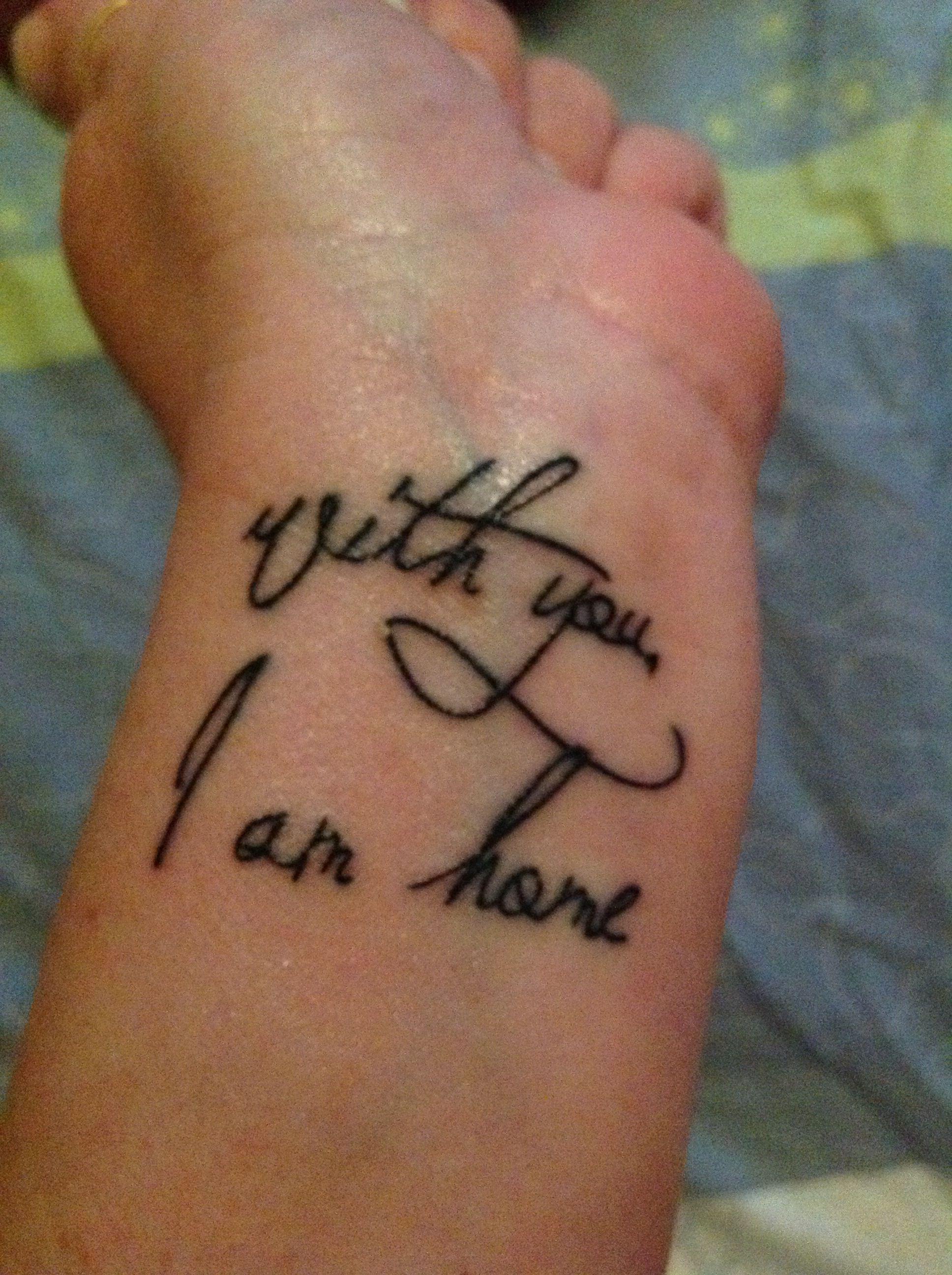 Favourite script tattoous pinterest body art