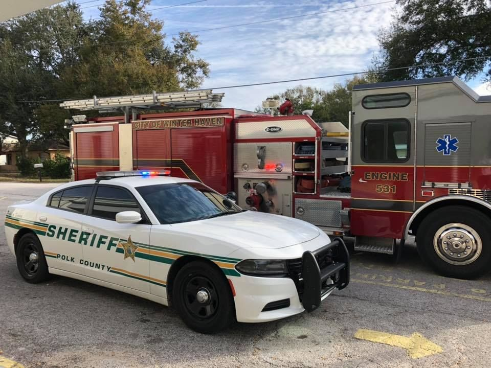 Winter Haven Dodge >> Public Safety Equipment Polk County Florida Sheriff