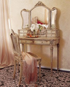 Pin By Dragan Tapshanov On Bedrooms French Inspired Furniture Rustic Bedroom Decor