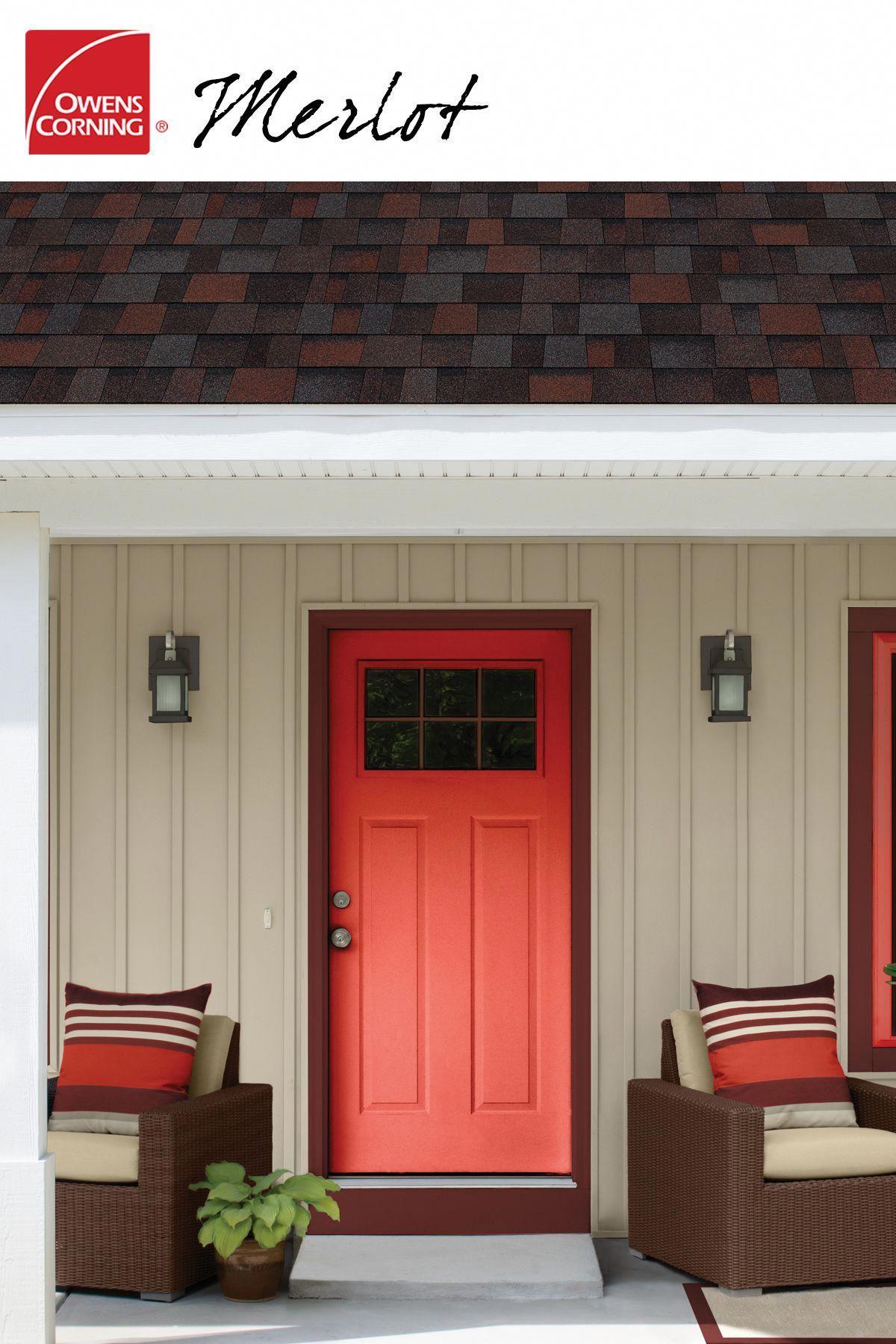 Best I Really Like This Amazing Photo Roofdesign Roof Shingle Colors Roof Colors Shingle Colors 400 x 300