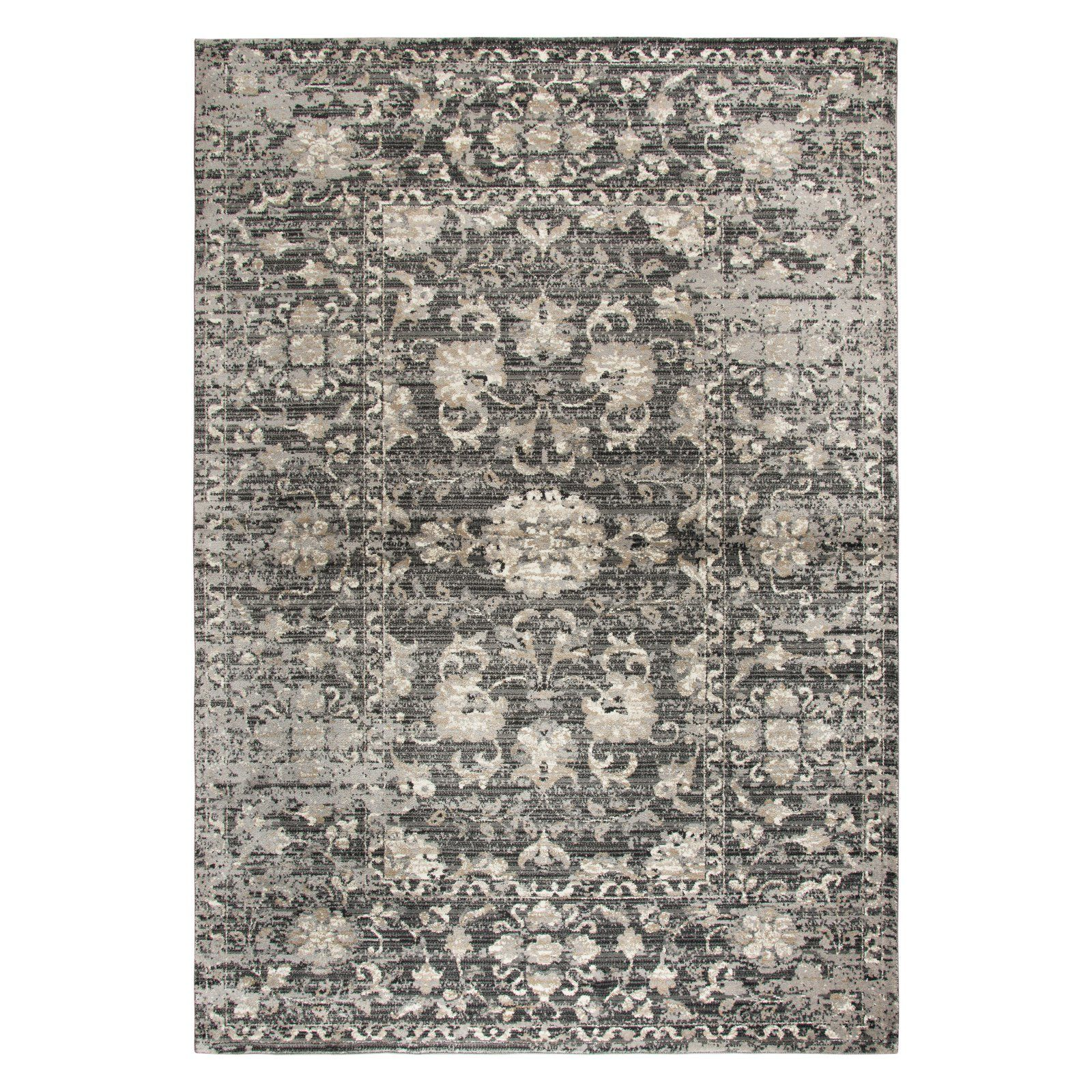 Rizzy Home Panache Pn6986 Indoor Area Rug Area Rugs