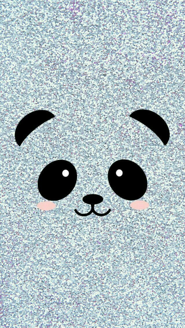 Hintergrundbild Fur Iphone Tumblr Female Originals Hintergrunde Female F Cute Panda Wallpaper Panda Wallpapers Cute Wallpapers Cartoon cute panda wallpaper images