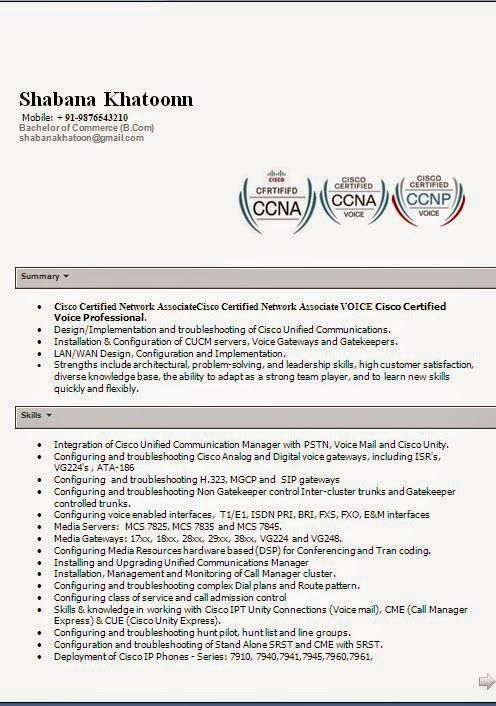 examples of resumes for students Sample Template Example - resumes for students