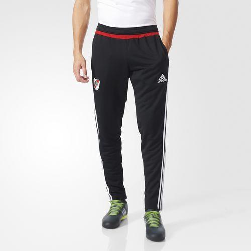 best website c042b ebea7 adidas - Pantalón de entrenamiento River Plate
