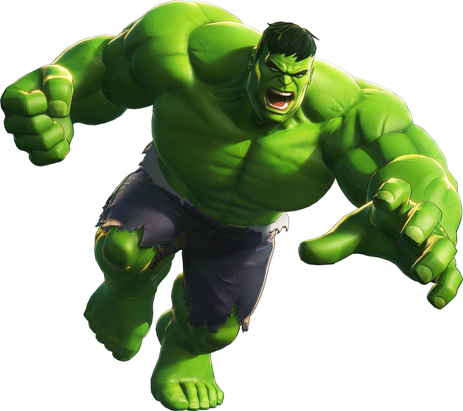 Marvel Ultimate Alliance 3 Hulk By Https Www Deviantart Com Steeven7620 On Deviantart Marvel Ultimate Alliance Marvel Ultimate Alliance 3 Hulk Marvel