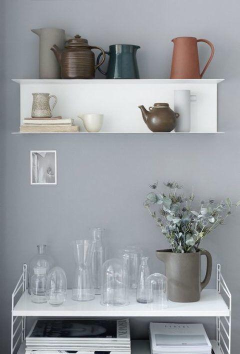 Sparen Und Gewinnen Esszimmer Regale Regal Kuche Ikea Dekor