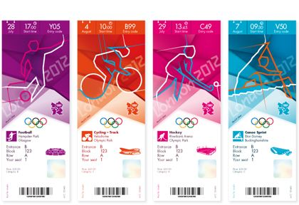 Pin by David Heutmaker on AUTO INSPIRE GRAPHICS Pinterest - How To Design A Ticket For An Event