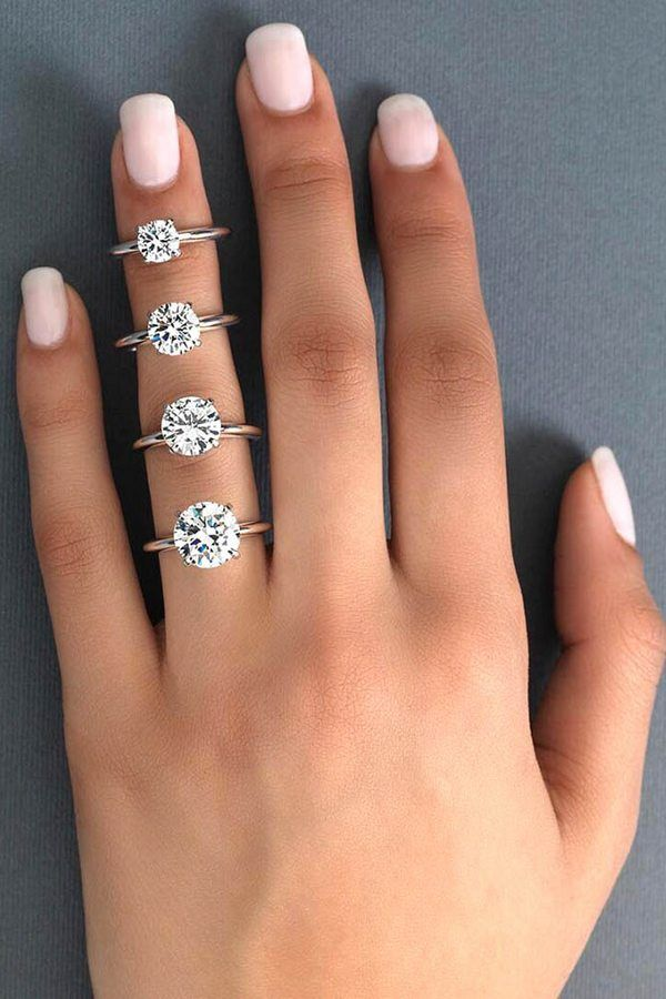 25 Dreamly Blue Nile Engagement Rings Engagement Rings Pinterest