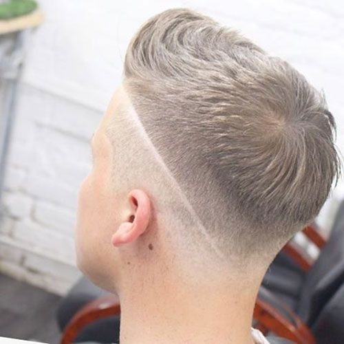 the best men 39 s hairstyles to try in 2019 friseuren. Black Bedroom Furniture Sets. Home Design Ideas