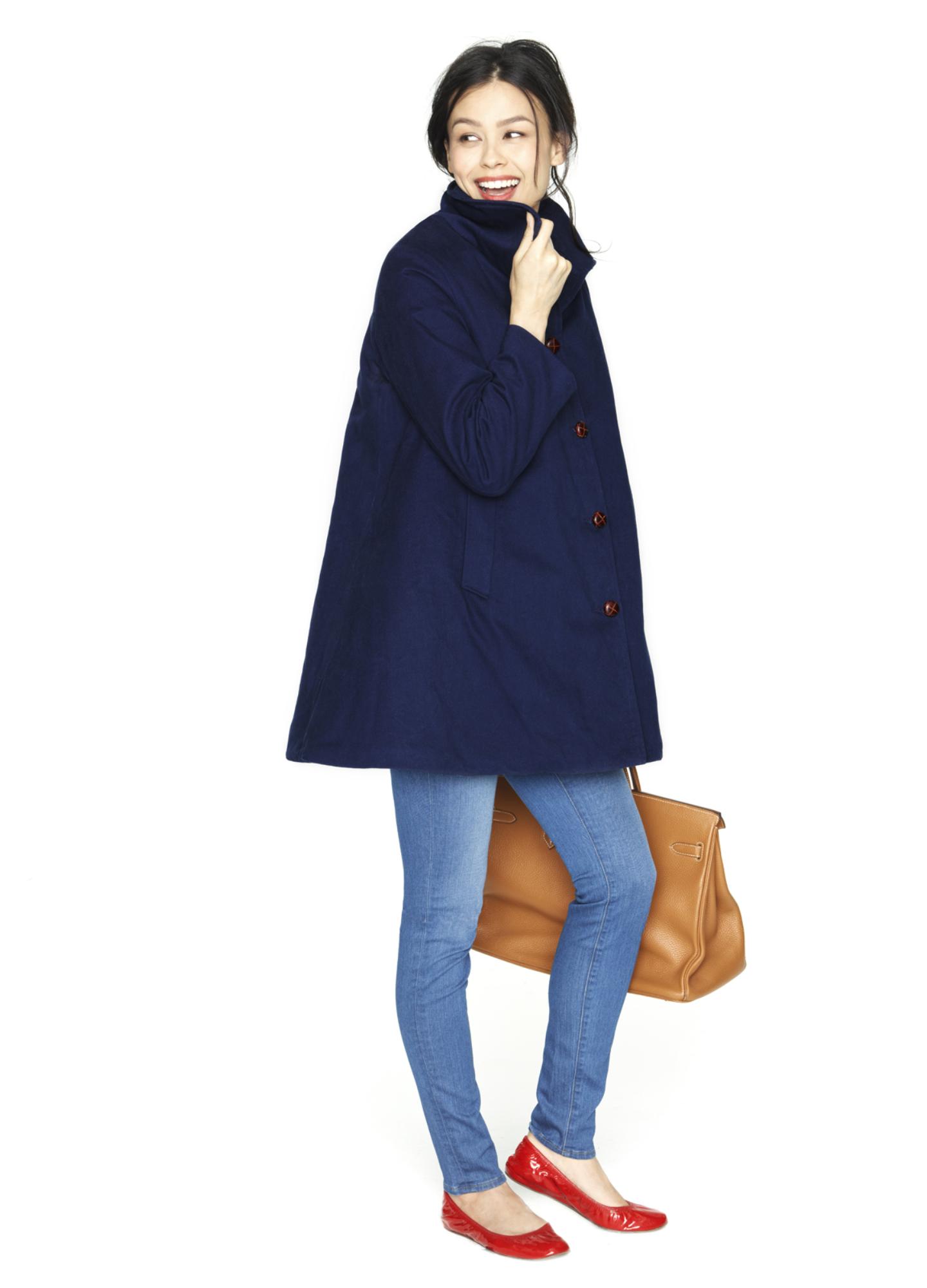 pre bambini wear the coat sale sales hatch collection #2: 2e a76dcc109c34bebf0928e5a51