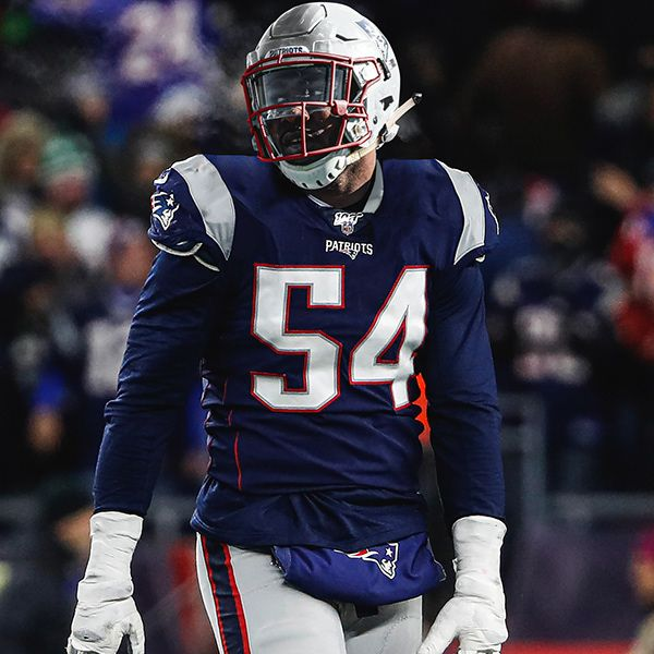 Download NFL Mock Draft Jersey Swaps on Behance in 2020 | Nfl ...