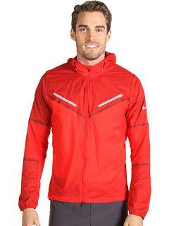 My Hurricane Jacket Lightest Jacket Vapor Water Nike Isn't t4pAwq6w