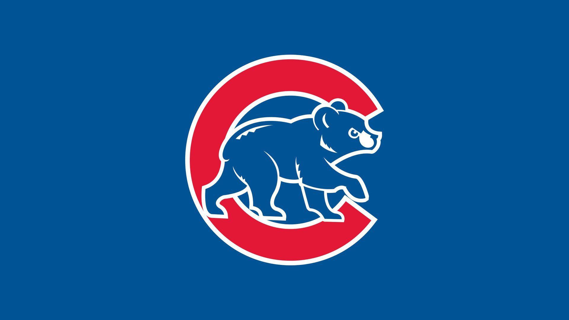 Chicago Cubs Wallpaper HD Chicago cubs wallpaper