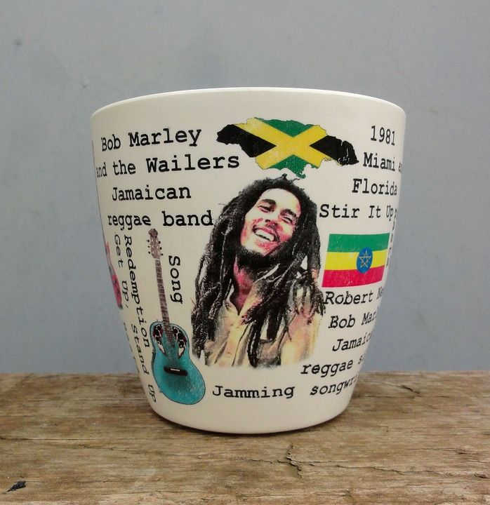 Good Morning @rasta  wish you blessed day
