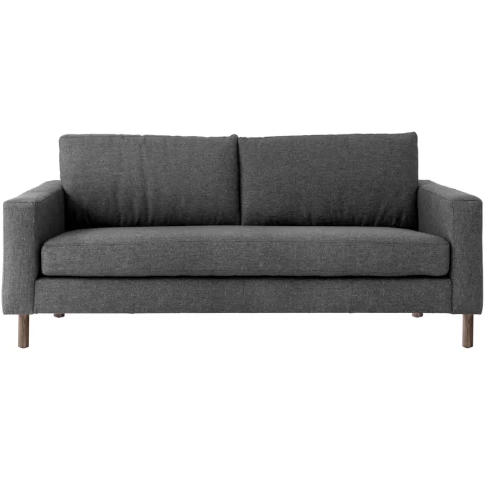 Solo Sofa Fabric For Sale In 2020 Fabric Sofa Sofa Weylandts
