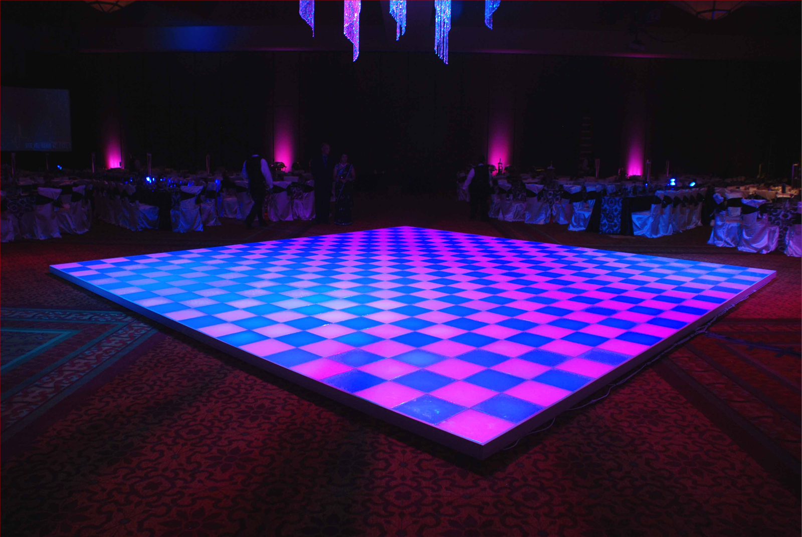 Popstarz Parties Glasgow Are Run By Sophie Known As Glitzy Many Party Themes Available Including Popstarz Rockst Dance Floor Led Dance Nightclub Design