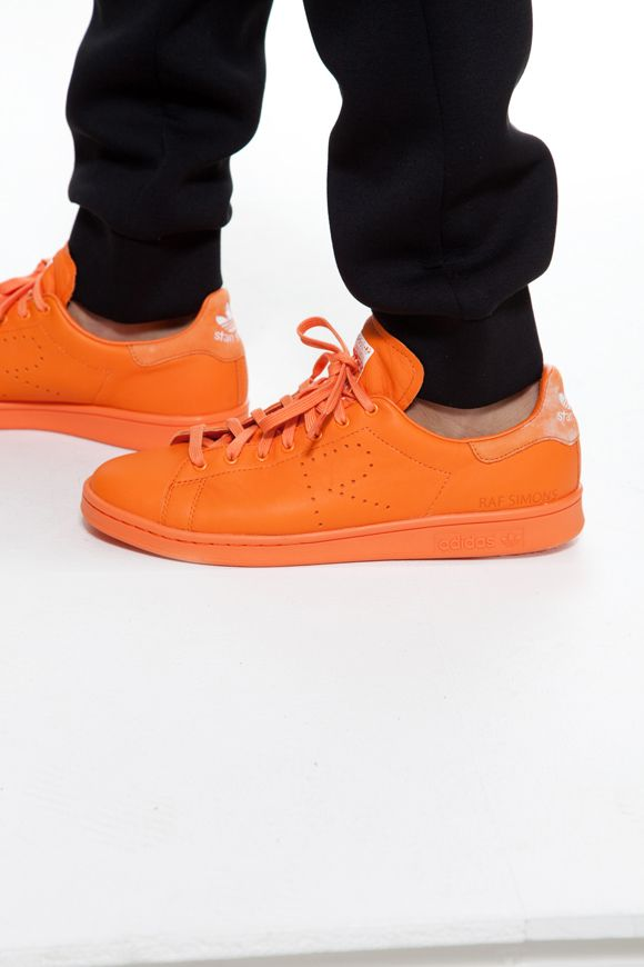 Adidas X Raf Simons Stan Smith Shopping Now On The Website Www