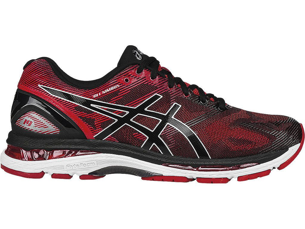 This Product Runs A Half Size Smaller Than Previous Models We Recommend Sizing Up A Half Size For A More Comparable Running Shoes Asics Running Shoes For Men