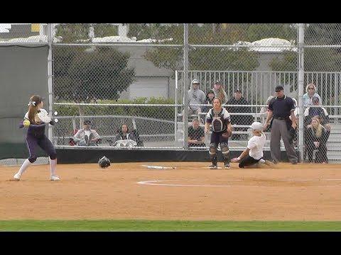 Pin On Softball