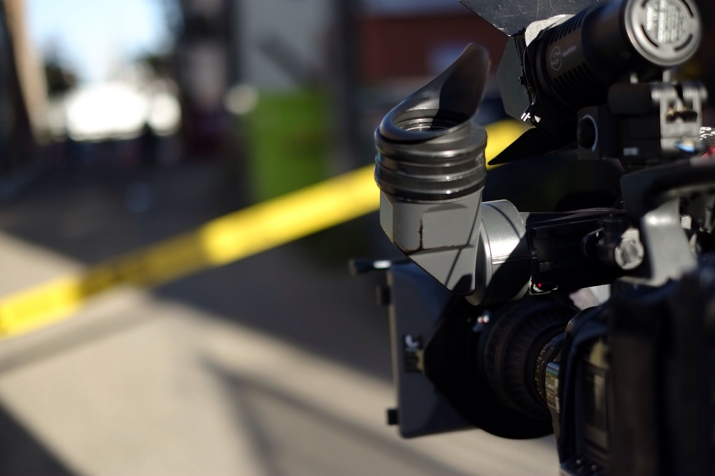 Pin on Crime scene photography