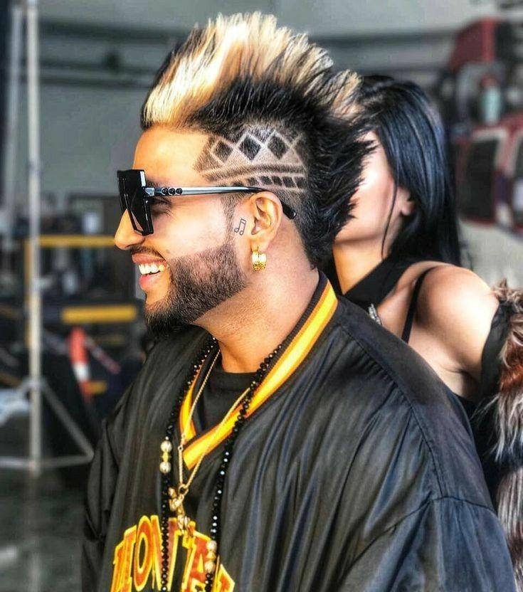 Sukhe Punjabi Superstars In 2019 Music Icon Songs