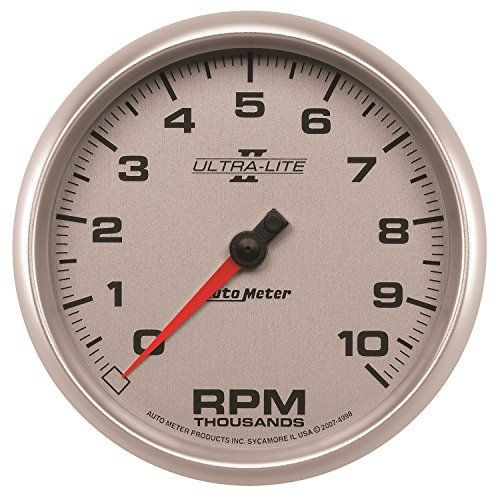 [FPWZ_2684]  Pro Racing Gauge Wiring Diagram Parts | Pro Racing Gauge Wiring Diagram Parts |  | Netlify