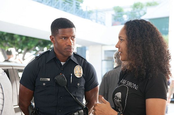 """Brother Parker!http://thorntonlocalnews.com/brother-parker/         Nate Parker The """"Beyond the Lights"""" Interview with Kam Williams  Brother Parker!   Actor and humanitarian Nate Parker first received critical attention for his starring role in The Great Debaters opposite Denzel Washington and Forest Whitaker. Denzel handpicked him to play the troubled yet brilliant Henry Lowe who overcomes his selfish ways to become the"""