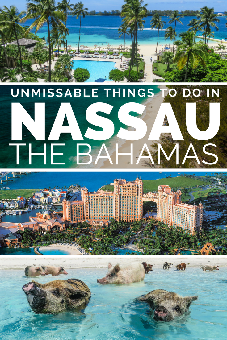 From Visiting The Nau Pirates To Best Beaches Atlantis Bahamas Resort Attractions On Paradise Island Queens Staircase