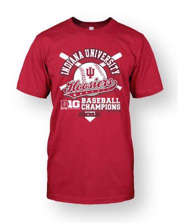 baseball championship shirt