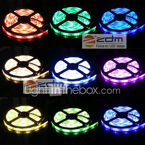 22.09] ZDM LED Strip Lights Waterproof RGB Tiktok Lights