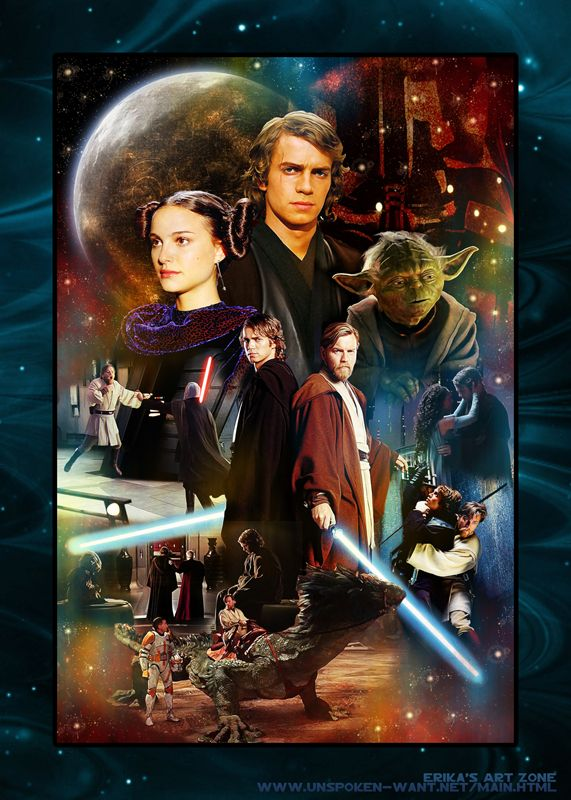 Pin By Erika Blake On Star Wars Art My Fanart Star Wars Art Star Wars Artwork Star Wars Poster