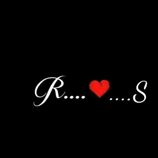 Dhaliwal R S Love You Images Name Wallpaper Alphabet