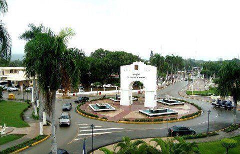 San Juan de la Maguana   República dominicana, Dominicano, San juan