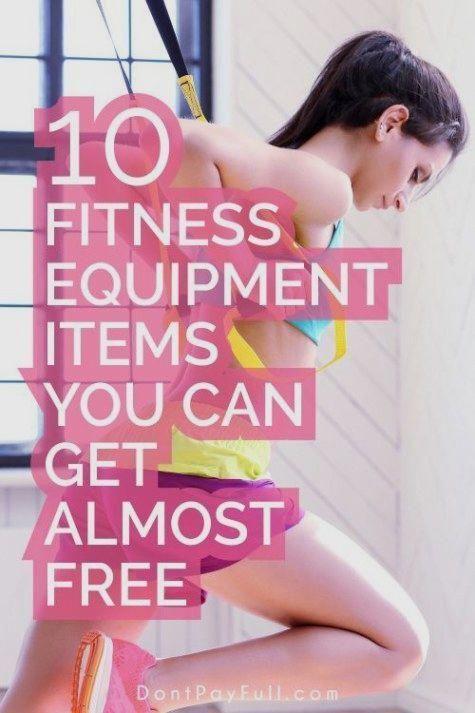 #assist #devices #fitness Programm zu Hause ohne Geräte #less #numerous -  #helfen # Geräte #fitness...