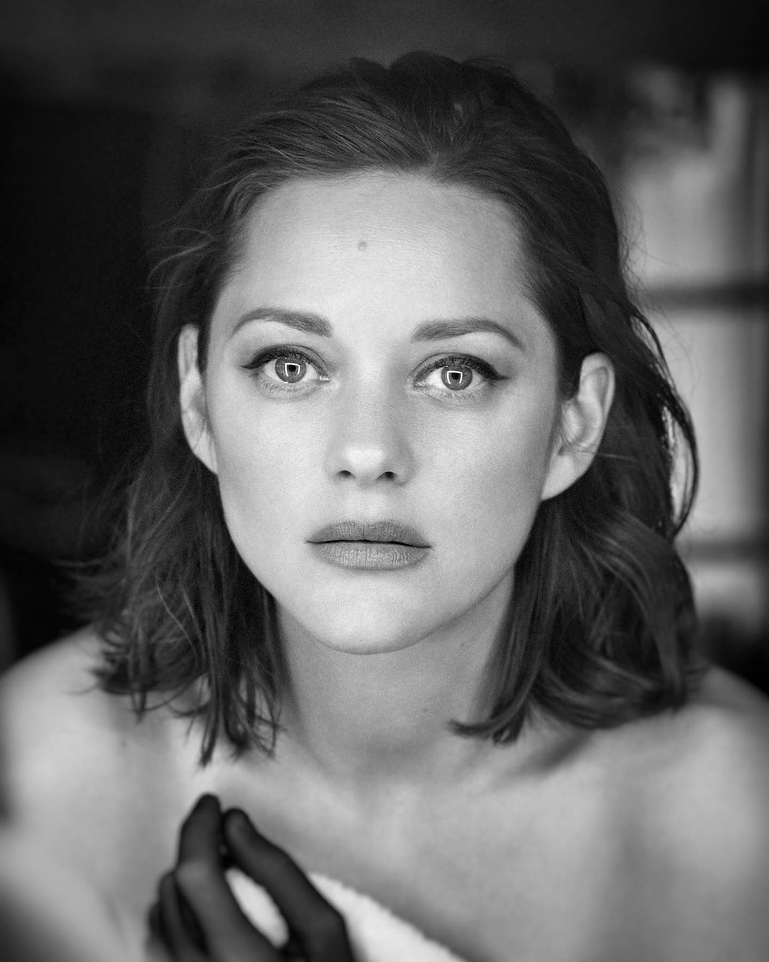 Chris M On Instagram Marion Cotillard Born 30 September 1975 Is A French Actress Original Port French Actress Marion Cotillard Marion Cottilard