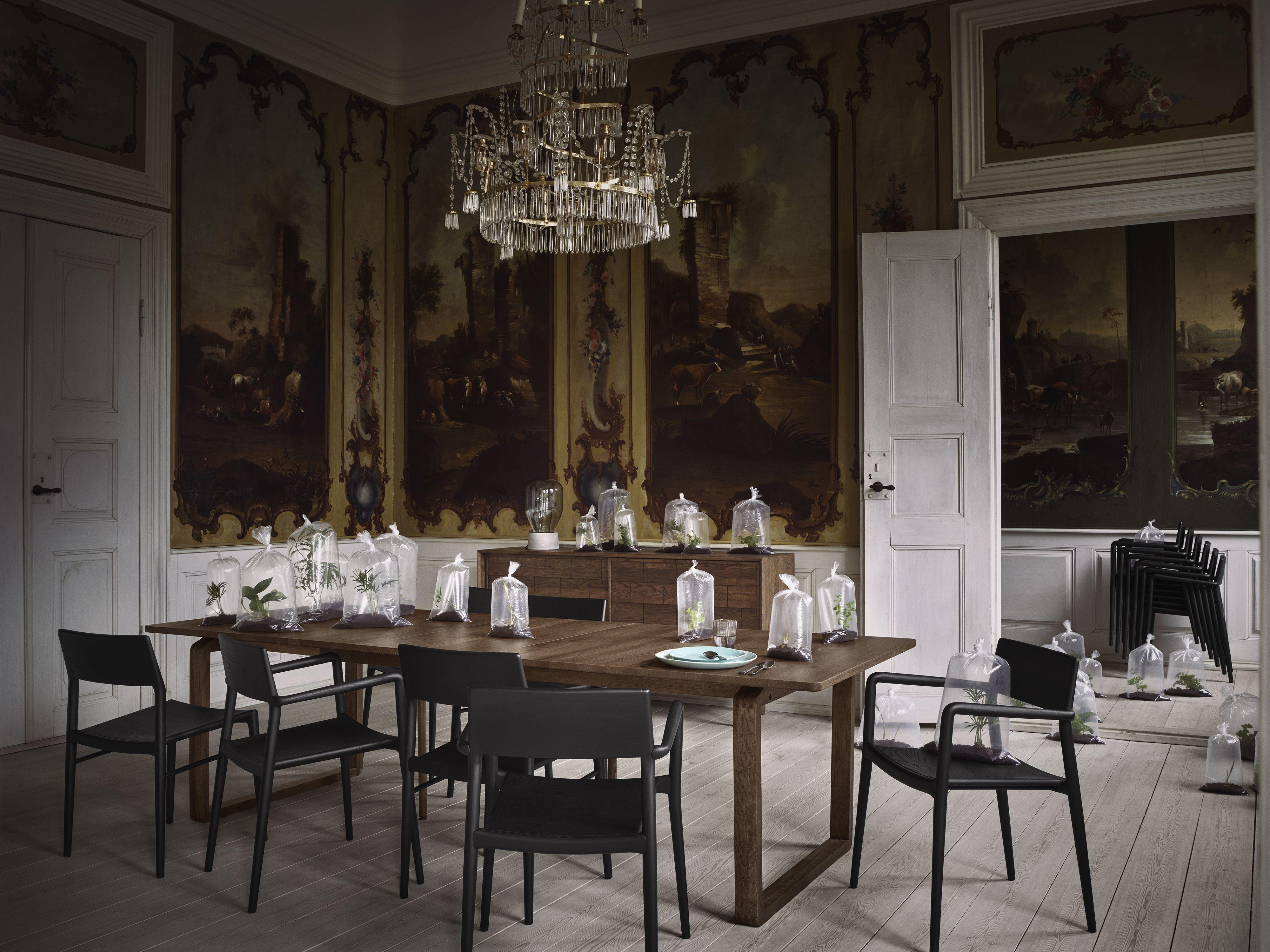 Pinsofia Gardefjord On Matbord Pinterest Dining Room Table Mesmerizing High