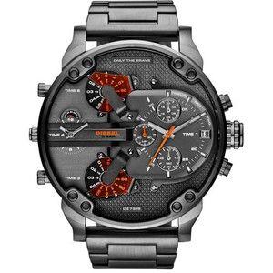 Herren Uhr Diesel DZ7315
