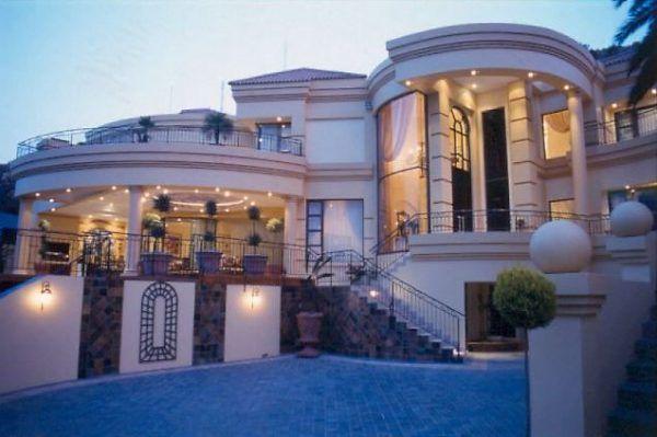 اجمل تصاميم فلل خليجية جديدة 2017 تصاميم فلل خليجية جميلة 2017 تصاميم معمارية الوليد House Styles Mansions Beautiful Homes