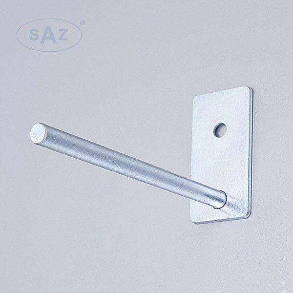 Pin By Annemarie On Home Design Shelves Door Handles House Design Design