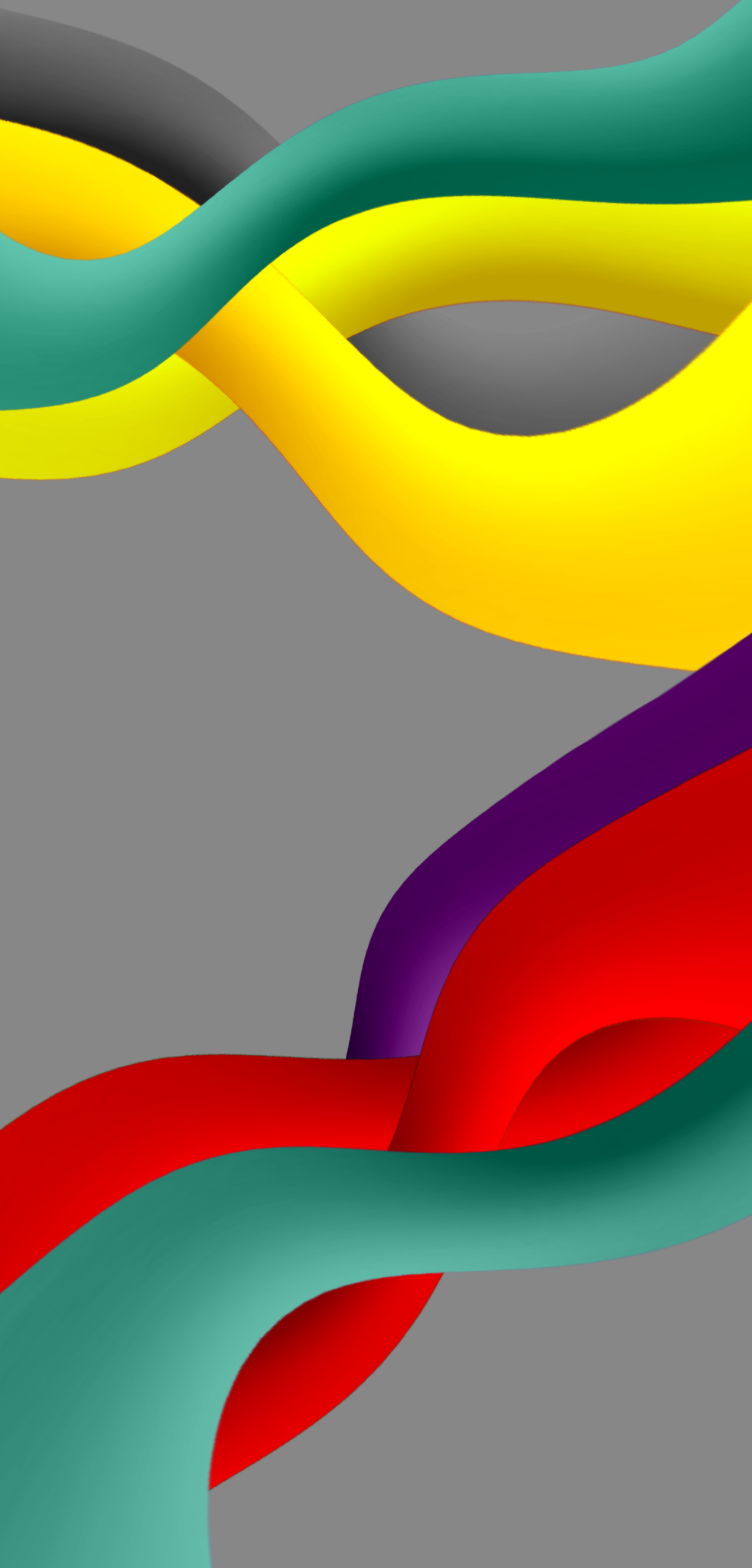 Pin by Satishjain JainS.C on Art abstract in 2020