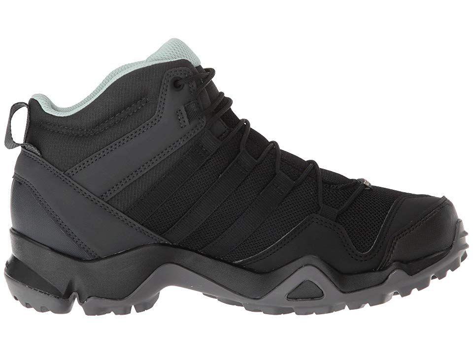 2585a1b26b5 Adidas Outdoor Terrex Voyager CW CP Women s Waterproof Hiking Boots ...