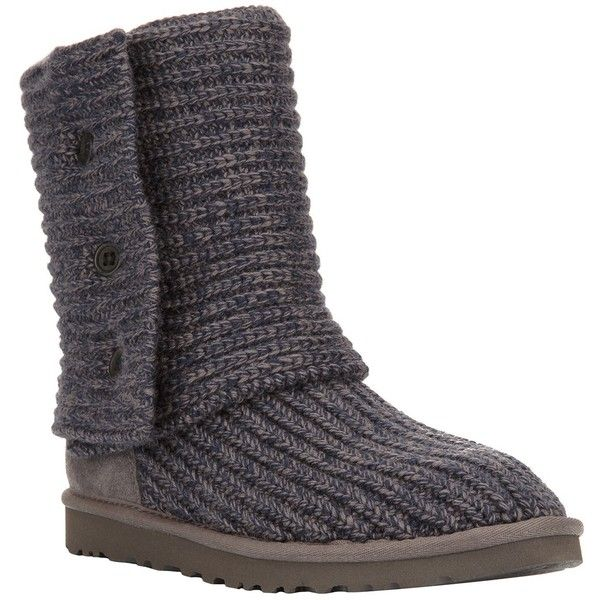 Explore Ugg Boots On Sale, Shoes Boots Ankle, and more!