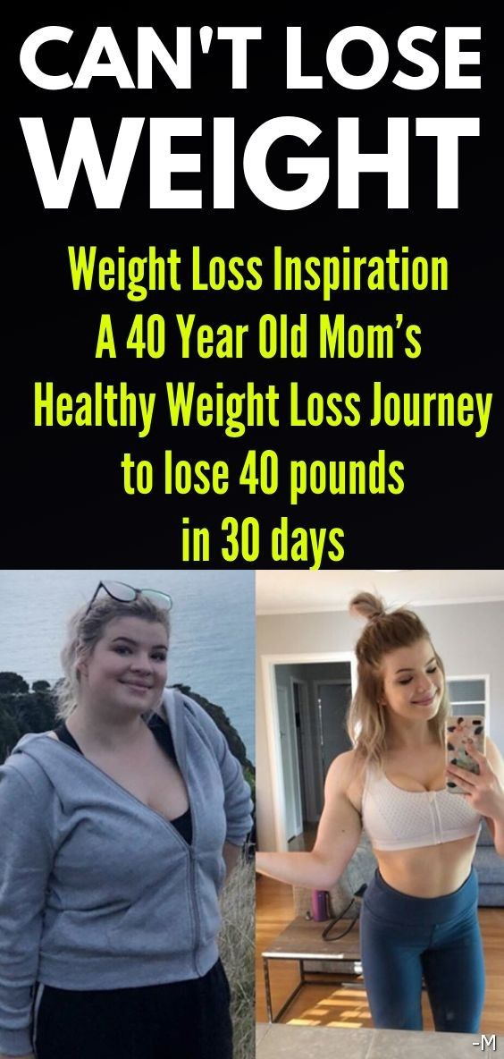 3+ Proven weight loss Advice Lose 5 Pounds In A Week